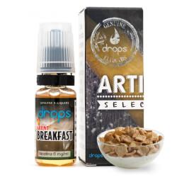 Ofertas de Drops Great Breakfast 10ml