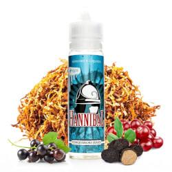 Productos relacionados de Drops Hannibal 10ml