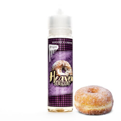 Productos relacionados de Drops Heaven Secret 10ml