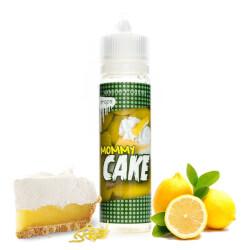 Productos relacionados de Drops Mommy Cake 10ml