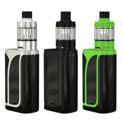 Ofertas de Eleaf iKuu i200 Kit