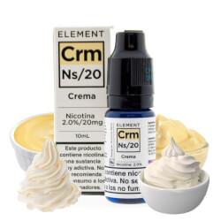 Ofertas de Element Salts Crema