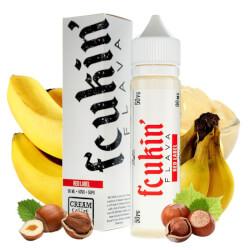 Ofertas de Fcukin Flava - Red Label