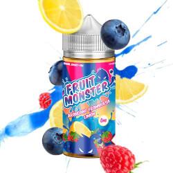 Ofertas de Fruit Monster Blueberry Raspberry Lemon