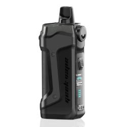 Comprar Geekvape Aegis Boost Plus Black