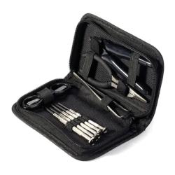 Productos relacionados de Charro Coils Single Edition (Resistencias Artesanales)