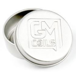 Ofertas de GM Coils Fused Clapton (Resistencias Artesanales)