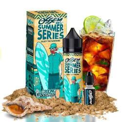 Ofertas de  Hawaii Soursop Orange - Ossem Juice - (outlet)