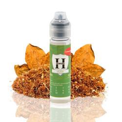Productos relacionados de Herrera Viura Reserva 40ml (Concentrado para Nicokits)