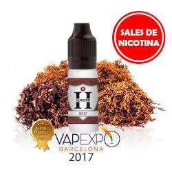 Ofertas de Herrera Sales De Nicotina Boj 10ml