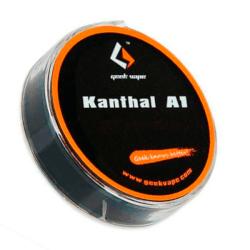 Productos relacionados de Coil Master DIY Kit Mini (Kit de Herramientas)