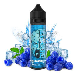 Ofertas de Icenberg Blue Raspberry