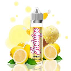 Ofertas de Indulge Lemon Sherbiz