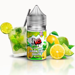 Ofertas de I VG Concentrates Lemon Lime Mojito