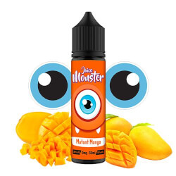 Ofertas de Juice Monster Mutant Mango