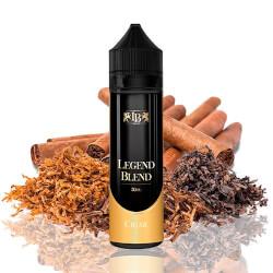 Ofertas de Legend Blend Cigar
