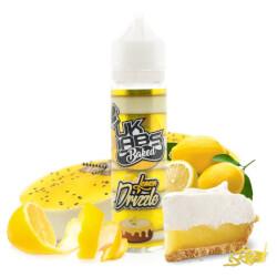 Ofertas de Lemon Drizzle - UK Labs Baked