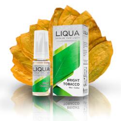 Ofertas de Liqua Bright Tobacco 10ml