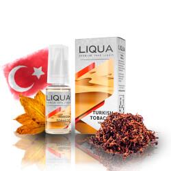Ofertas de Liqua Turkish Tobacco 10ml