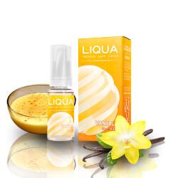 Ofertas de Liqua Vanilla 10ml