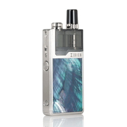 Ofertas de Lost Vape Orion Plus DNA Pod Kit