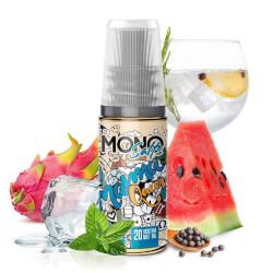 Ofertas de Mamma Queen - Mono Salts