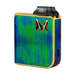 Ofertas de Mi Pod - Smoking Vapor (Dragon Limited Edition) Sea Dragon