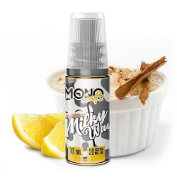 Ofertas de Milky Way - Mono Salts