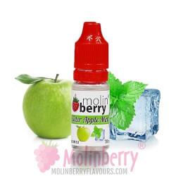 Ofertas de Aroma Molin Berry Cider Apple Mint