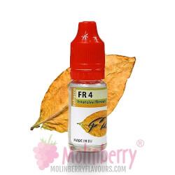 Ofertas de Aroma Molin Berry FR4