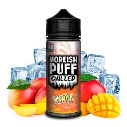 Ofertas de Moreish Puff Chilled Mango