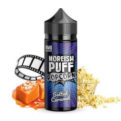 Ofertas de Moreish Puff Popcorn Salted Caramel
