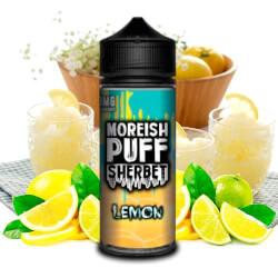 Ofertas de Moreish Puff Sherbet Lemon