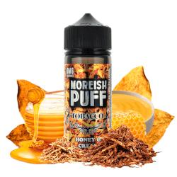 Ofertas de Moreish Puff Tobacco Honey And Cream