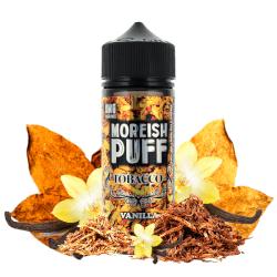 Ofertas de Vanilla - Moreish Puff Tobacco