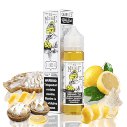 Comprar Mr. Meringue 50ml