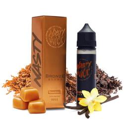 Ofertas de Nasty Juice Tobacco Bronze Blend