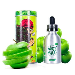 Ofertas de Nasty Juice Yummy Fruity Green Ape