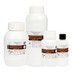 Ofertas de NicBase PG - Chemnovatic
