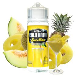 Ofertas de Nitros Cold Brew - Pineapple Melon Swirl