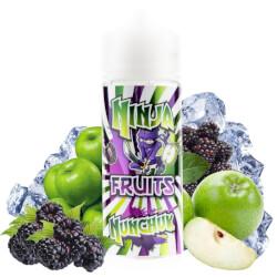 Ofertas de Nunchuk - Ninja Fruits