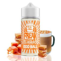 Ofertas de Odd Ball - Freak Show