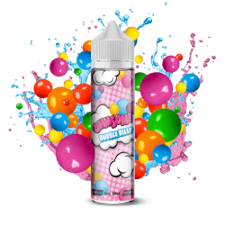 Ofertas de Ohmsome Bubble Billy
