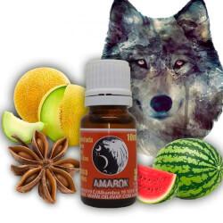 Ofertas de Aroma Oil4Vap Amarok 10ml