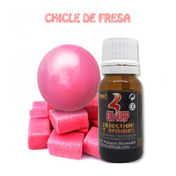 Ofertas de Aroma Oil4Vap Chicle V2 10ml