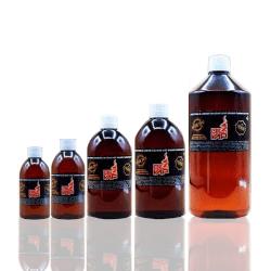Ofertas de Oil4Vap Base VPG
