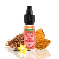 Ofertas de Oil4Vap E-Liquid Tabaco Rubio Granada