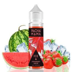 Ofertas de Pachamama Ice Strawberry Jubilee