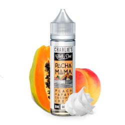 Ofertas de Pachamama Peach Papaya Coconut Cream