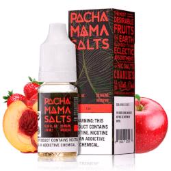 Ofertas de Pachamama Salts Fuji Apple